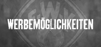 Werbemoeglichkeiten-Wuerzburger-Kickers
